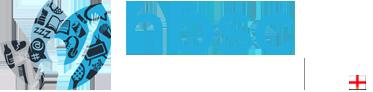 HBSC England Logo